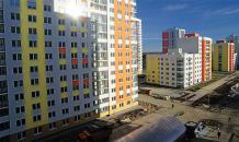 """Эксперт: Механизм кадастровой оценки недвижимости """"сырой"""""""