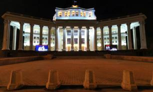 Театр Армии открывает новый сезон