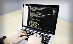 Создание вредоносного программного обеспечения - самая дорогая услуга хакеров