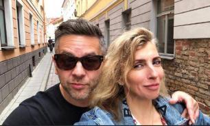 """В соцсетях жестко критикуют экс-жену Бондарчука за """"жизнь в Instagram"""""""