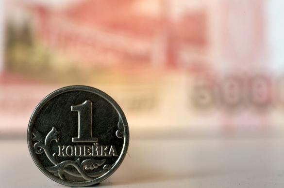 Руководителя московского банка осудили за растрату почти 800 млн рублей