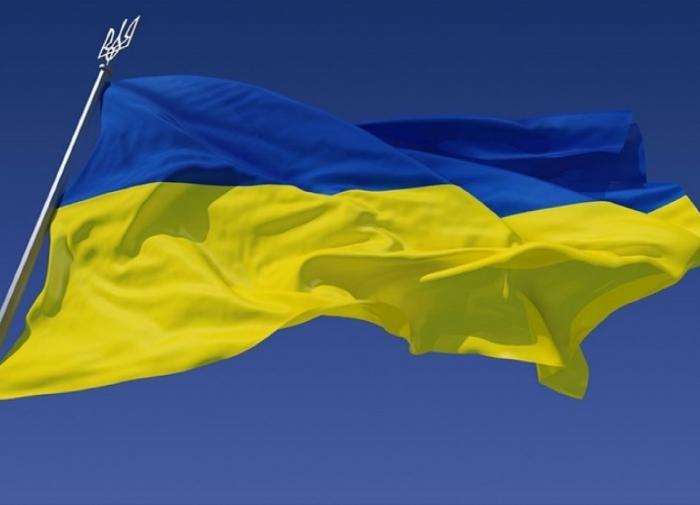 Украина ввела санкции против участников выборов в Крыму и ряда предприятий РФ