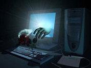 Компьютер целуется и отгадывает мысли