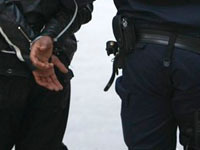 За связь с мафией арестованы более 140 итальянцев.