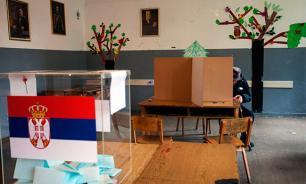 """ЕС """"очень обеспокоен"""" возможным референдумом в Республике Сербской и попытается ему помешать"""