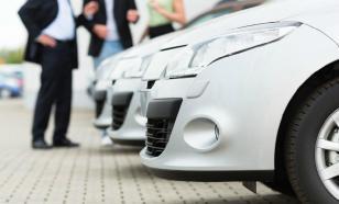 Эксперт объяснил причины роста цен на машины в 2020 году