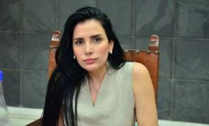 Осужденная экс-сенатор Колумбии сбежала во время визита к стоматологу