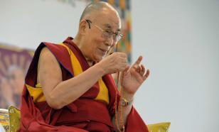 Далай-лама рассказал о своих занятиях в период самоизоляции