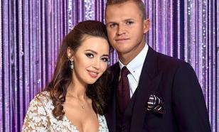 Дмитрий Тарасов не заключил брачный контракт с Анастасией Костенко