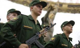 В России ужесточат правила медосмотра призывников