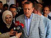 Сергей Демиденко: Эрдоган толкает Турцию к коллапсу