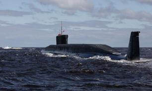 """Утечка века: Крупнейший судостроитель """"слил"""" секреты подлодок НАТО"""