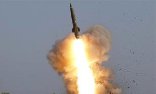 Как Россия ответит на ракетную стрельбу над Крымом