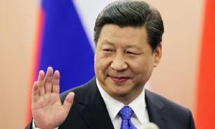 Власти Китая заявили об улучшении ситуации с коронавирусом