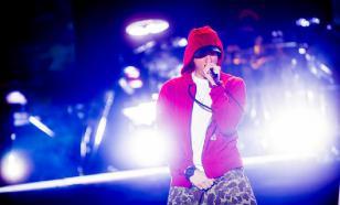 Стоит ли запрещать концерты рэп-исполнителей?