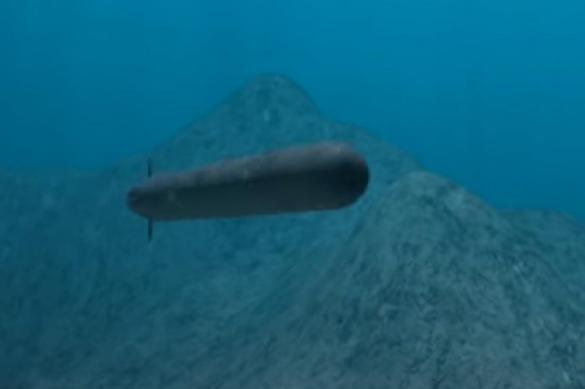 Меняют правила: российские подводные беспилотники оценили в США