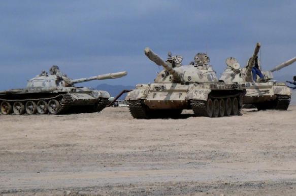 Повстанцы Йемена просят Путина вмешаться. Почему Кремль выжидает?