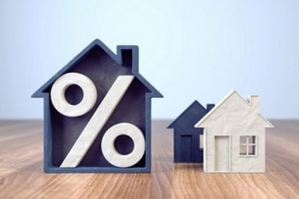 Ставка по ипотеке в России снизится до 7,9% к 2024 году - прогноз