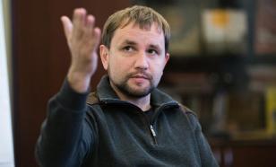 Украинский нардеп: Участники переговоров в Минске - преступники