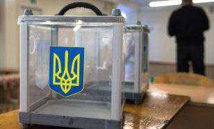 Украина возвращается к противостоянию двух полярных сил