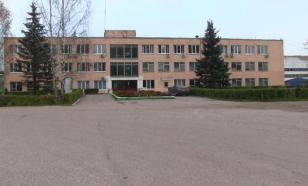 Жители поселка под Смоленском обижены пустыми обещаниями губернатора