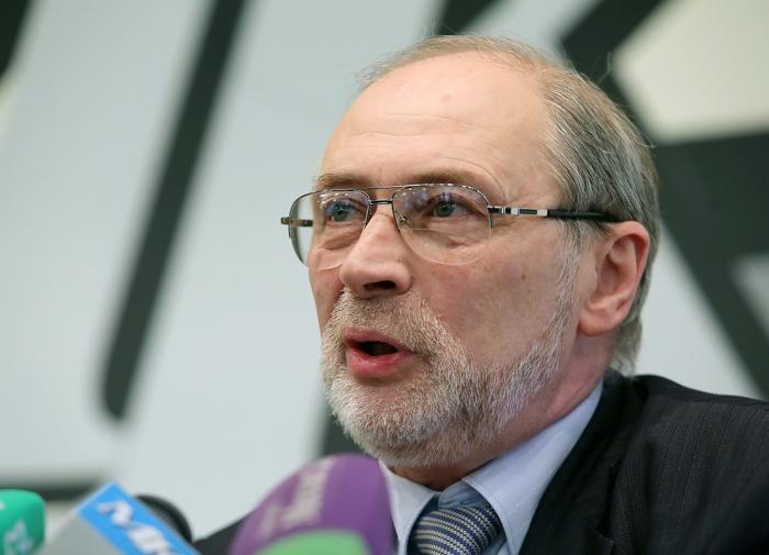 В Гидрометцентре объяснили штормовое предупреждение из-за мощной жары в Москве