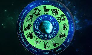 ПРАВДивый гороскоп на неделю с 12 по 18 февраля 2007 года