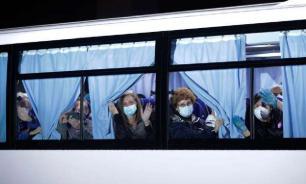 Более 130 человек заразились коронавирусом в Италии
