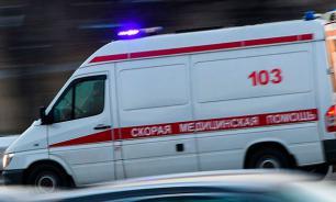 Школьница из Чебоксар скончалась во время сдачи ЕГЭ по математике
