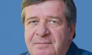 Сенатор от Красноярского края высказался в защиту губернатора
