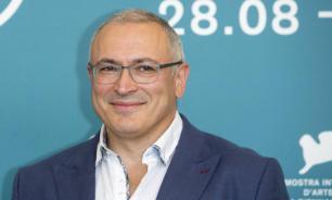 Рецепт перехвата власти: Ходорковский увидел шанс