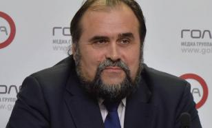 Украинский аналитик: в окружении Зеленского нет надежных кадров