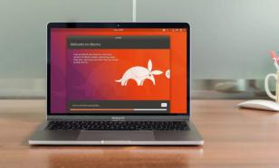 Китай откажется от Windows и перейдет на Linux до 2030 года