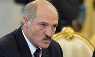 """Россия больше не будет исполнять """"хотелки"""" Лукашенко"""