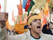 """Довольны ли """"иранской крышей"""" 30 млн азербайджанцев"""