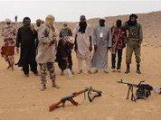 Исламисты Мали борются с ЮНЕСКО
