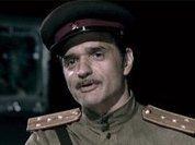 Актер Константин Лавроненко серьезно ранен в ДТП
