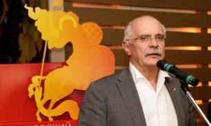СБУ запретила въезд на Украину Никите Михалкову, Михаилу Хазину и Стасу Пьехе