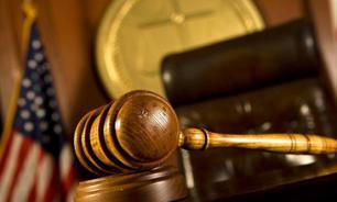 Польша выступает за экстрадицию Романа Полански в США