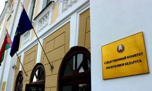 В Белоруссии начали сажать российских журналистов