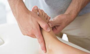 Лечение невромы Мортона зависит от продолжительности и тяжести симптомов