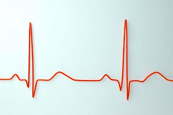 Лазер Jetson может идентифицировать ваше сердцебиение
