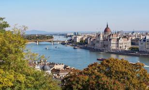 Чем привлекательна Венгрия для россиян