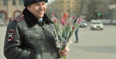 Продолжается запись на прием по вопросам деятельности московской полиции
