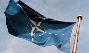 Pew: Европейцы не готовы воевать и умирать за партнеров по НАТО
