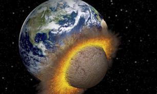 Человечество ждут четыре конца света в 2017 году