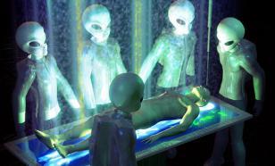 Астрономы обвинили человечество в нежелании выходить на контакт с внеземным разумом