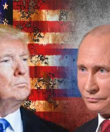 США спасут ДРСМД, если РФ уничтожит свою крылатую ракету