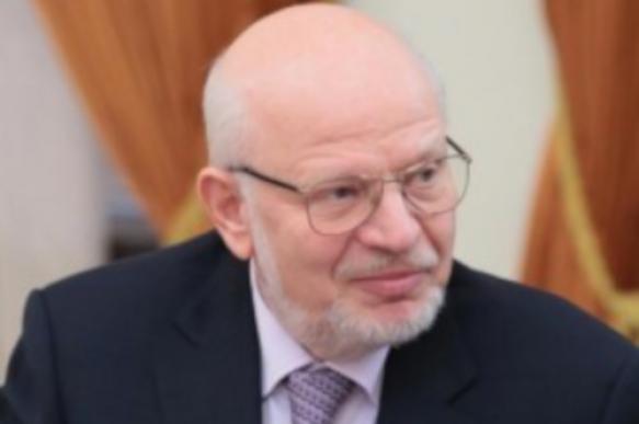 Глава СПЧ предложил изменить избирательное законодательство