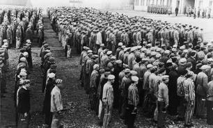 Музей Освенцим: чтобы помнили
